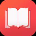 小树PDF V1.1.1.2 官方版