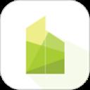 拼个楼 V1.1.0 安卓版