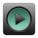 OPlayer(播放器) V2.1 Mac版