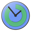 AntiRSI(定时休息工具) V3.3.0 Mac版