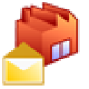 Total Webmail Converter(邮件转换器) V4.1.0.209 官方版