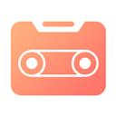电话录音宝 V1.1.1 安卓版