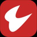 通达信模拟炒股软件 V3.37 安卓最新版