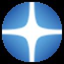 建标库 V8.6.3.8 官方版