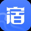 智能宿迁 V2.1.7 安卓版
