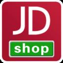 京东店铺动态评分 V4.54 绿色版