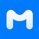 MyToken V2.4.12 iPhone版