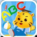 宝宝学英文字母 V1.3 安卓版
