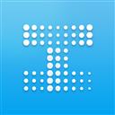 链工宝APP官方下载|链工宝 V1.0.84 安卓最新版 下载