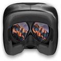 VR Desktop(主流VR设备) V1.0 Mac版