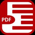 PDFOutliner(PDF文件目录表制作工具) V1.5.1 Mac版