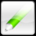 为创鑫捷通关管理系统 V6.2.3.6 免费版
