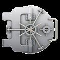 safe deposit box(文件加密工具) V4.0.1 Mac版
