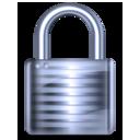 Obsidium(软件加壳软件) V1.6.9 官方版