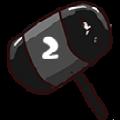 QQ20周年黄钻超会领取软件 V2.1 绿色免费版