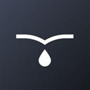 滴墨书摘 V5.0.0 苹果版