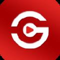 闪电GIF制作软件 V7.4.5.0 官方版