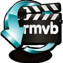 RMVB Converter(RMVB转换器) V3.0 Mac版