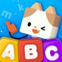 优学猫英语 V1.3.0 安卓版