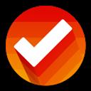Clear(任务清单) V1.1.7 Mac版