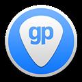 Guitar Pro 6(简谱编辑软件免费版) V6.1.9 电脑版