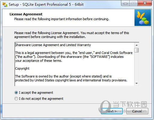 luaqnlunxiao_3,支持sqlite扩展和第三方sqlite库.   4,lua和pascal脚本支持.