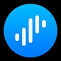 Surge(网络调试工具) V2.1.3 Mac版