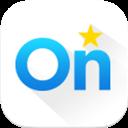 安吉星 V9.3.3 安卓版