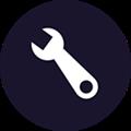 App Fixer(恢复软件默认设置工具) V1.6 Mac版