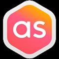 AppSana Suite(本地通知管理软件) V3.2 Mac版