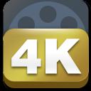 Tipard 4K UHD Converter(4K视频转换器) V9.2.18 官方版