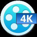 Tipard HD Video Converter(高清视频转换器) V9.2.18 官方版