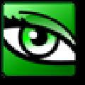 ACDSee3.1SR1深度美化版32/64位 绿眼睛版