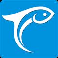 凤台小鱼网 V4.5.2 安卓版