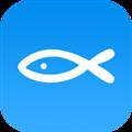 小鱼网APP V5.4.5 安卓版