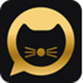 点钻猫 V1.0.10 安卓版