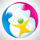 幼儿伙伴 V5.3.0 安卓版
