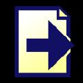 EasyBilling(易票据软件) V6.4.1 官方版