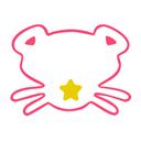 围恩Go V1.1.1 安卓版