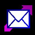 RoboMail(电邮推广软件) V6.0.0 官方版