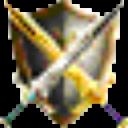 酒入QQ拉圈圈软件 V1.2 免费版
