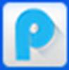 全能PDF转换器 V6.3 免费版