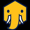 猛犸象刷卡 V3.7.1 安卓版