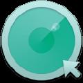 镜头选型 V2.0.23 官方版