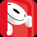 京东读书手机客户端 V1.24.0 安卓免费版