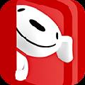 京东读书PC版 V1.4.0 官方最新版