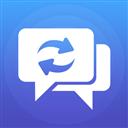 微信恢复精灵 V1.1.49 安卓版