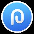 扫描宝 V1.3 Mac版