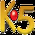 Karaoke 5(卡拉ok消原唱软件) V45.37 免费版