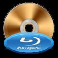 ImTOO Blu-ray to iPad Converter